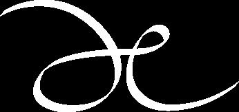 aepiscine-symbol
