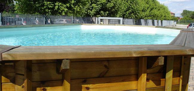 Piscine fuori terra aepiscine - Tappetino per piscina ...