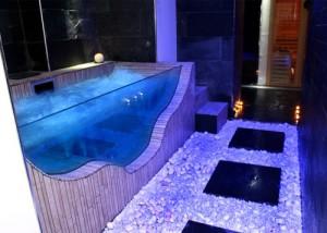 vasca-spa-03