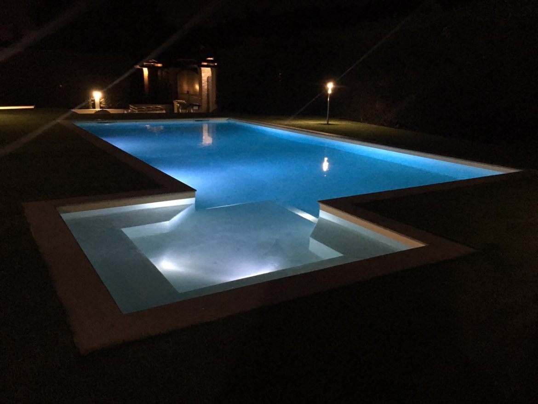 piscine fuori terra aepiscine news celebrity