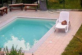 ristrutturazione piscina cemento armato